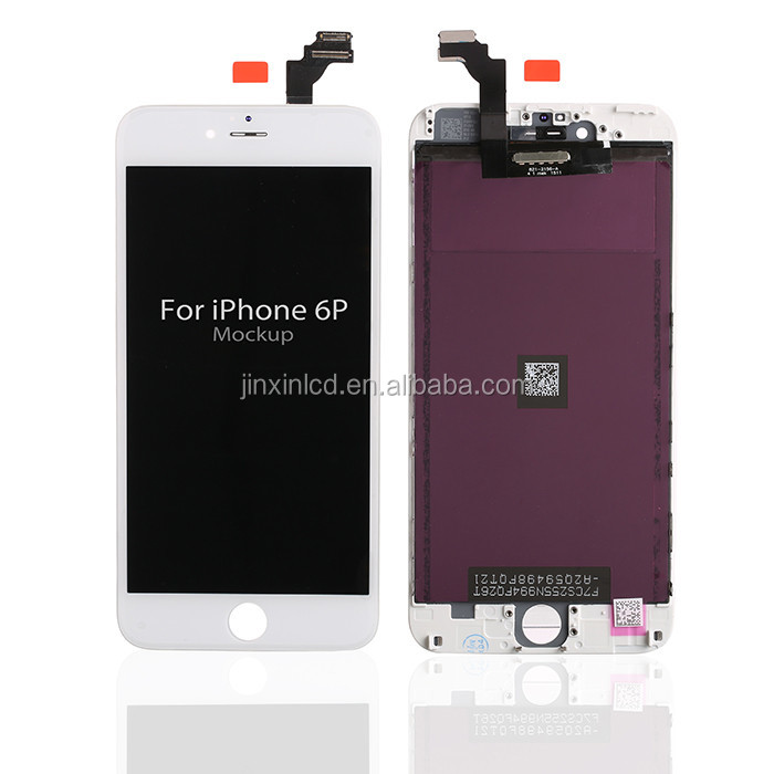 Replacement For iphone 6 Lcd Screen Wholesale lcd with digitizer assembly For iphone 6
