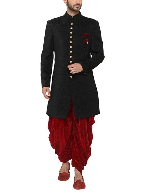 Srajan Mens Slim Fit Brown Flip Pocket Casual Blazer Jackets Sports Coats Wedding Party Ceremony Business Wear