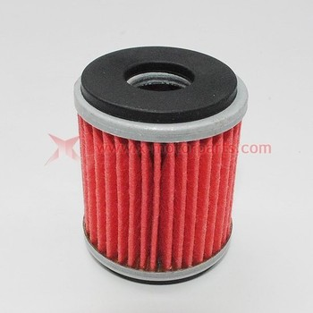 Oil Filters For Suzuki Klx400sr Dvx400 Ltr450 Z400 Ltz400 Kfx400 Z Ltz Kfx  Drz 400 - Buy Oil Filter For Ltz400,Oil Filter,Oil Filter For Suzuki