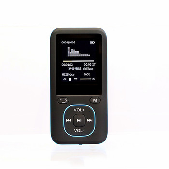 Bluetooth MP4 player with 1.8'' color screen wireless audio player mp4 x video free download