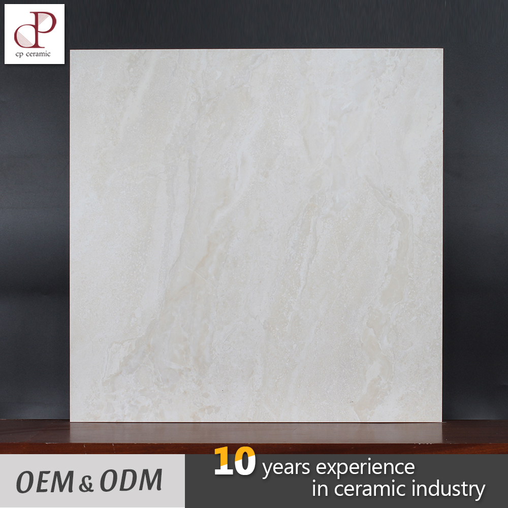 Floor tiles in ghana floor tiles in ghana suppliers and floor tiles in ghana floor tiles in ghana suppliers and manufacturers at alibaba dailygadgetfo Choice Image