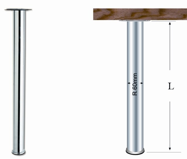 Attrayant Metal Table Legs   Buy Table Furniture Accessory Leg Product On Alibaba.com