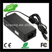 ac/dc switching power supply 12V 5A charger