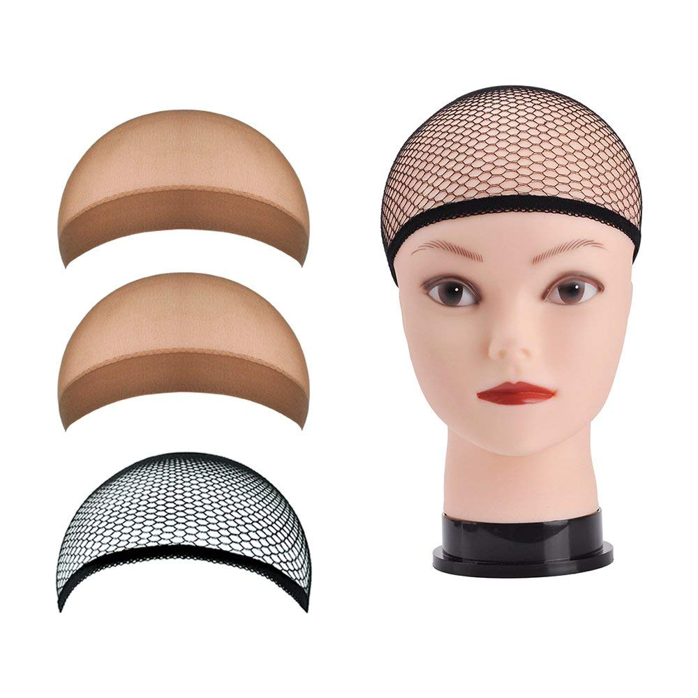Cheap Mesh Cap Weave Find Mesh Cap Weave Deals On Line At Alibaba