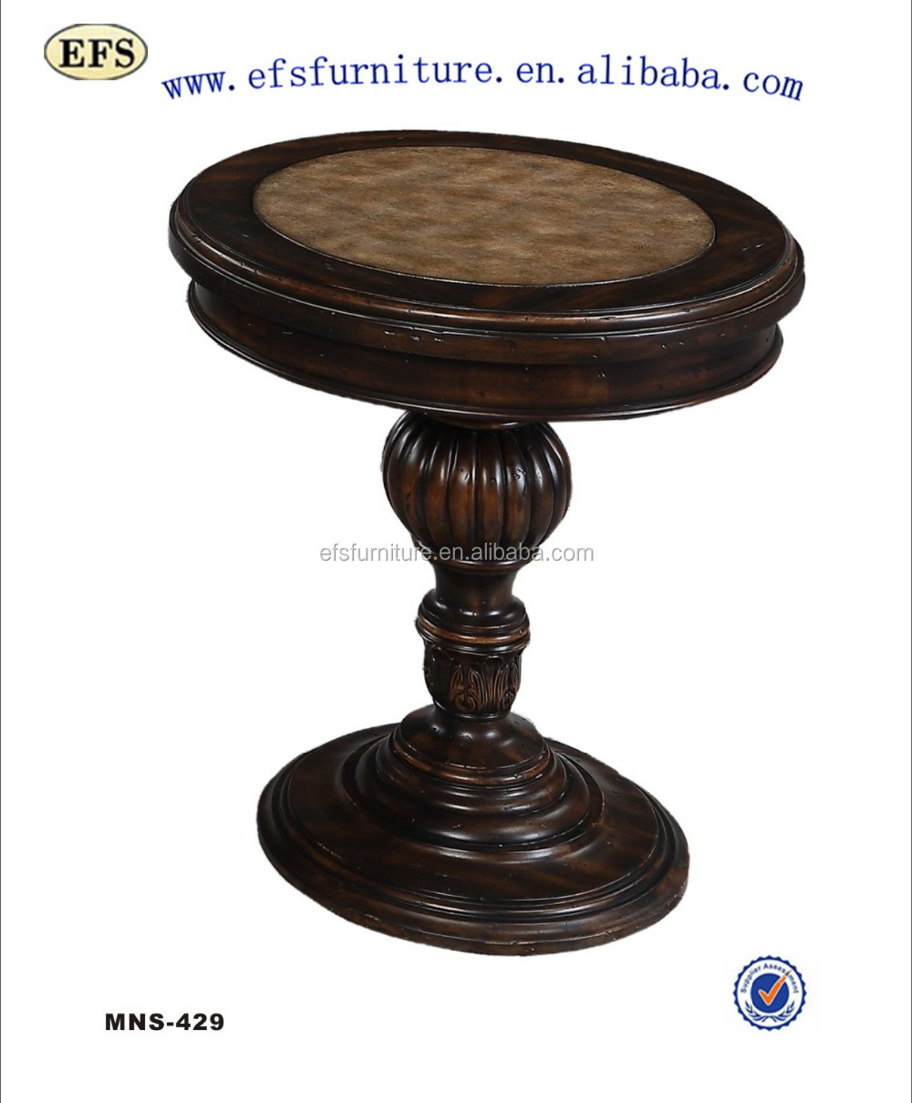 Wooden roulette buy black wooden roulette blackjack table led - Solid Wood Poker Table Top Solid Wood Poker Table Top Suppliers And Manufacturers At Alibaba Com