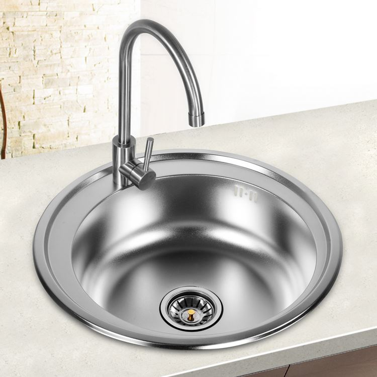 China Stainless Steel Sink Manufacturers Wholesale 🇨🇳   Alibaba