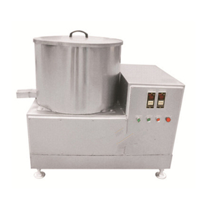 Home food dehydrator/water extractor/vegetable dehydration plant