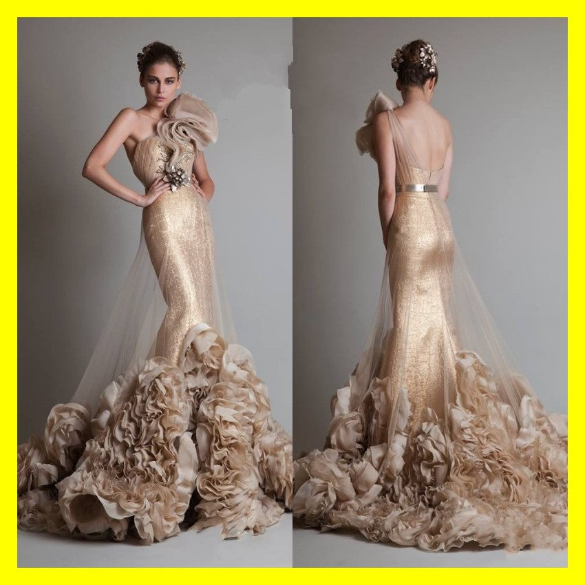 ef27c280cb1f Cheap evening dresses uk next day delivery