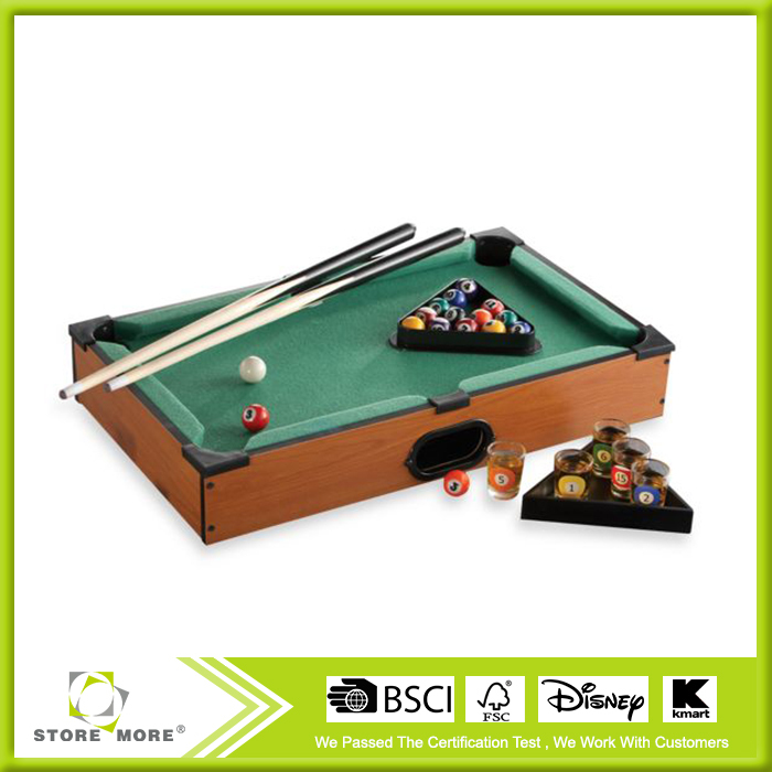 Mini Pool Table, Mini Pool Table Suppliers And Manufacturers At Alibaba.com