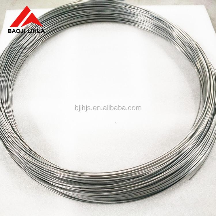 Finden Sie Hohe Qualität Nickeldraht Hersteller und Nickeldraht auf ...