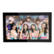 China cheap quad core 1080P android firmware 18 inch tablet