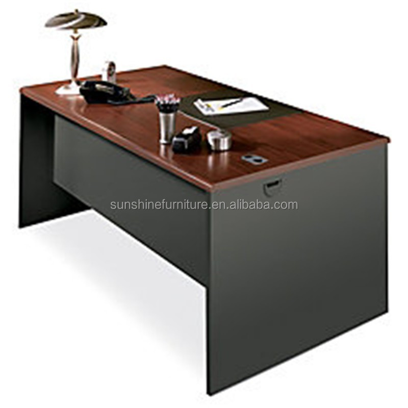 L Shaped Office Desk L Shaped Office Desk Suppliers and