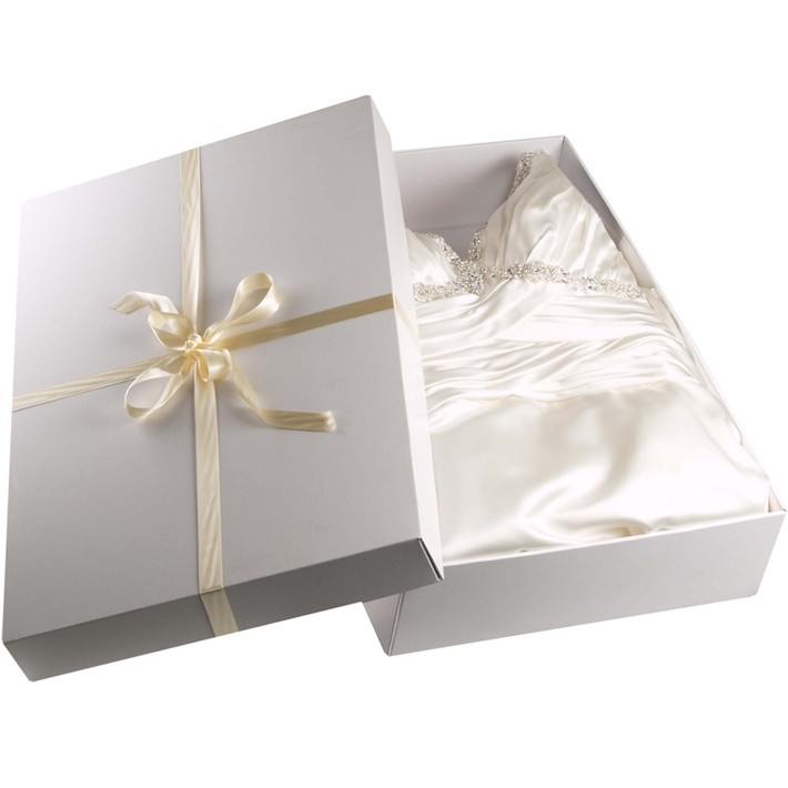 Bride And Groom Gift Box Bride And Groom Gift Box Suppliers And