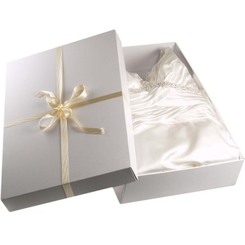 High Quality Unique Bride Groom Wedding Dress Gift Boxes Buy Bride