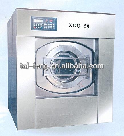 hotel washer and dryer hotel washer and dryer suppliers and at alibabacom