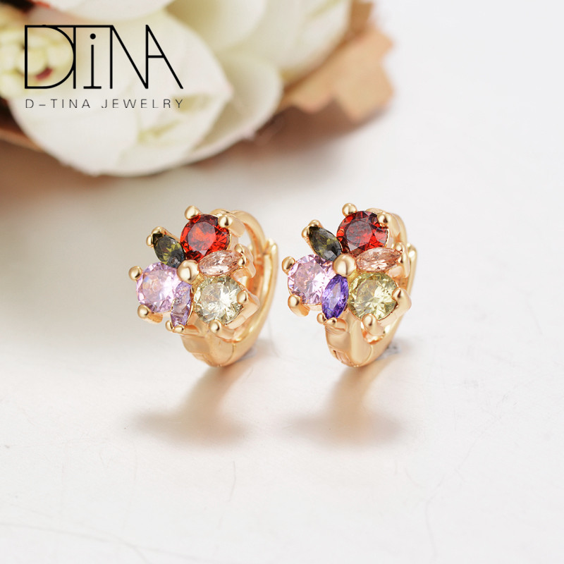 China Young Jewelry Designers, China Young Jewelry Designers ...