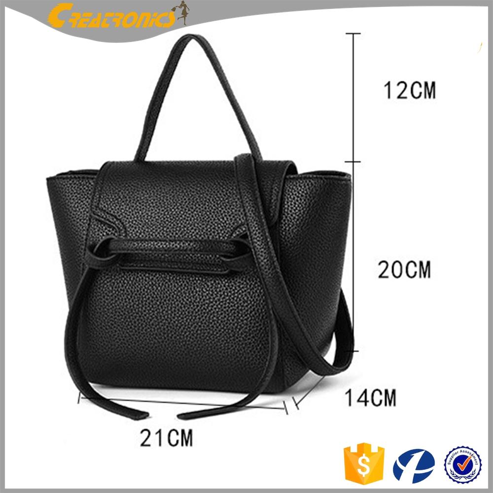 e9868bb9020a China Japan Handbag