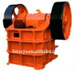 Qualified Manufacture Of Laboratory crusher For Chemical Industry
