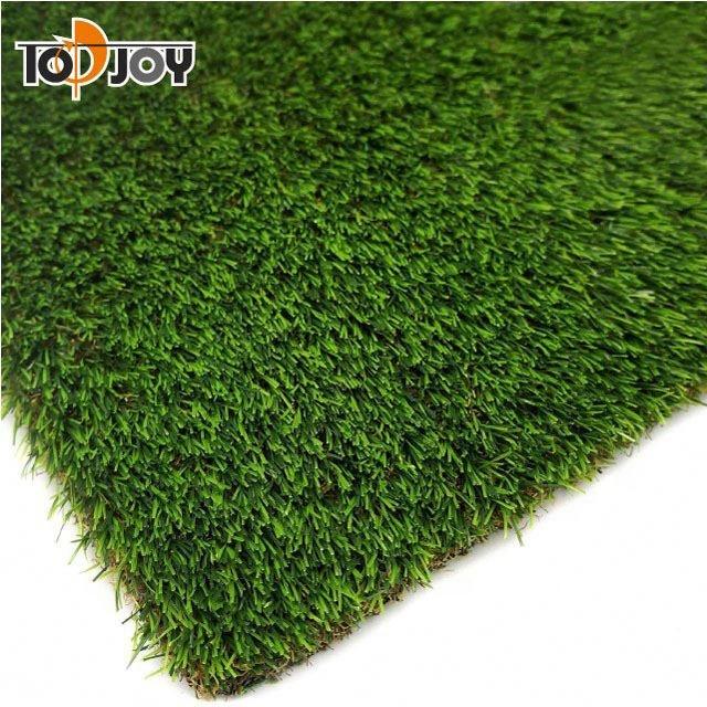 40 มิลลิเมตรภูมิทัศน์ประดิษฐ์หญ้าสำหรับ Gardens
