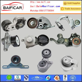 new high quality timing chain tensioner for accord for civic acura