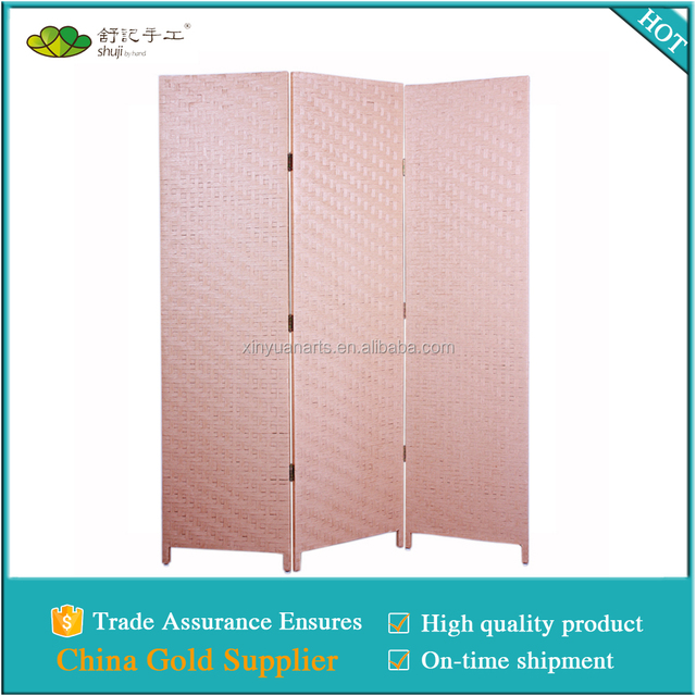 Buy Cheap China folding decorative screen Products, Find China ...