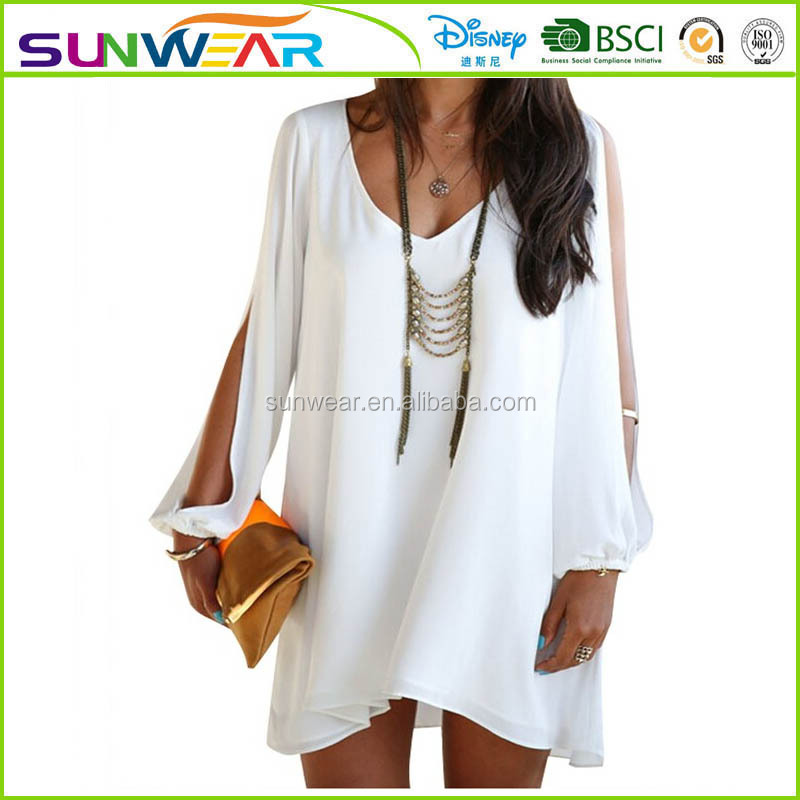 Most cheapest 2016 Sexy Beach skirt Cover ups new arrivals