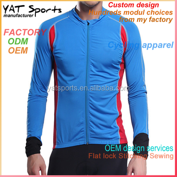 Design Your Own Cheap Mens Bike Clothing Cycling Apparel