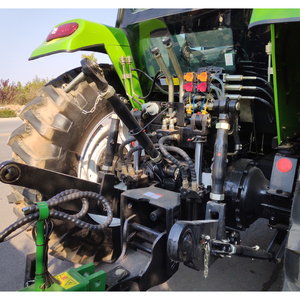 Imt Tractor For Sale, Wholesale & Suppliers - Alibaba