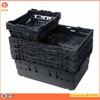 collapsible plastic fruit crates fruit crates for sale Fruit Pe Crate