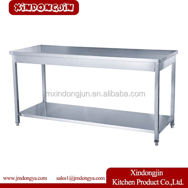 corian kitchen table top corian kitchen table top suppliers and manufacturers at alibabacom - Corian Kitchen Table