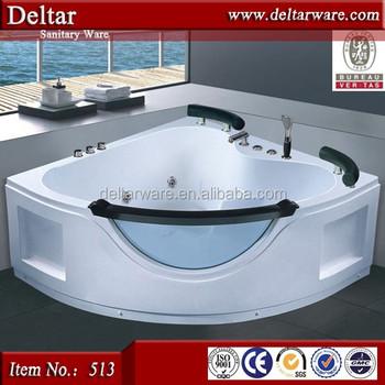 massage bathtub price,double whirlpool bathtubs,china bathtub with