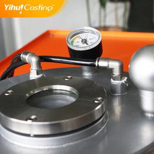 Jewelry Casting Machine Yasui, Jewelry Casting Machine Yasui