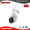 /product-detail/cheap-progressive-scan-outdoor-cmos-sensor-auto-tracking-ptz-camera-60498940299.html