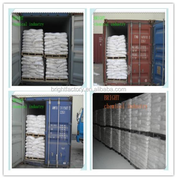 फैक्टरी मूल्य trisodium फॉस्फेट/टीएसपी 1 टन 98% उच्च शुद्धता