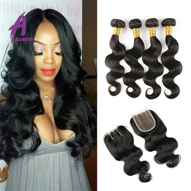 Buy Cheap China Cuticle Hair Machine Weft Products Find China