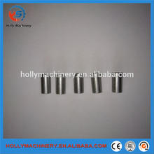 High quality CNC spare parts hardware motor engine parts