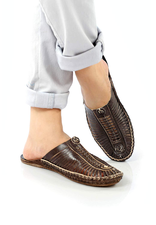 77825b99b627a Cheap Boy Leather Sandal Shoe, find Boy Leather Sandal Shoe deals on ...