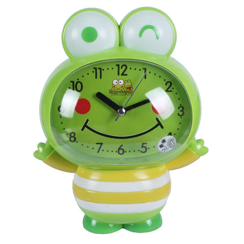 Popular Frog Clocks Buy Cheap Frog Clocks Lots From China