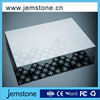 high quality folding gift box/folding storage box