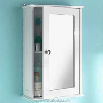 bathroom mirrored wall hanging cabinet buy bathroom cabinet bathroom