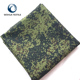 wool camouflage fabric Military Uniform Fabric for soldier