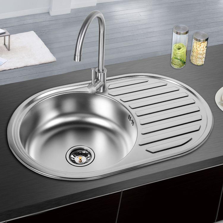 lavandini ad angolo per bagno all\'ingrosso-Acquista online i ...