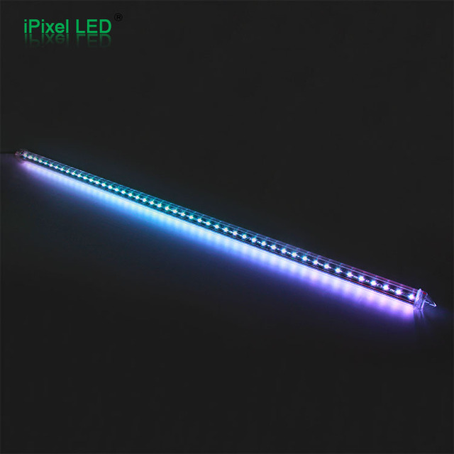 Buy cheap china led disco tube light products find china led outdoor 3d dmx512 led meteor light led vertical tubedmx 3d disco led tube light aloadofball Choice Image