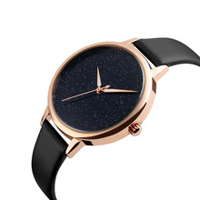 skmei 9141 original factory custom your own brand quartz watches japan movt ladies leather strap watch