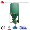 Factory sale directly dry mortar vertical mixer