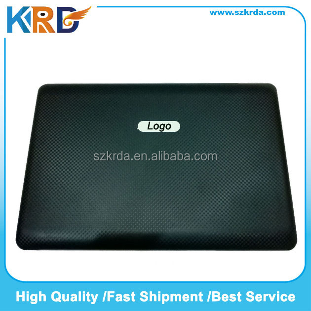New laptop plastic cover for ASUS EEE PC 1001PX LCD Back Cover A shell 13G0A2B1AP030-10