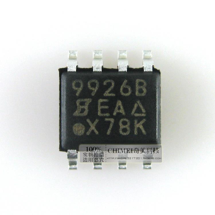 HTB1.uEMJVXXXXc6XFXXq6xXFXXXM cheap ic 9926, find ic 9926 deals on line at alibaba com  at gsmx.co