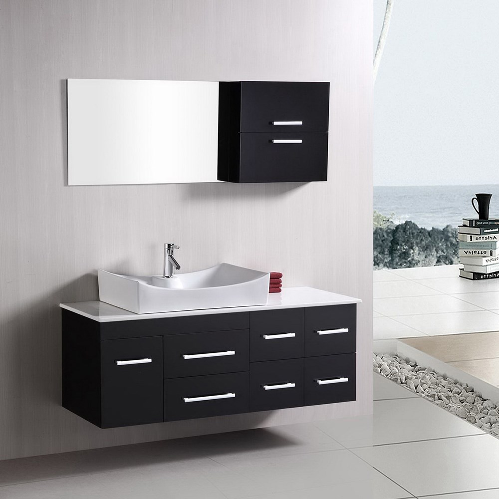 42 inch bathroom vanity with sink - 42 Inch Bathroom Vanity 42 Inch Bathroom Vanity Suppliers And Manufacturers At Alibaba Com