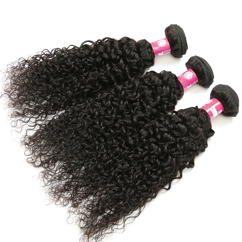 Ebay China Website 2017 New Products Wholesale Pure Indian Remy Virgin Human Hair Weft