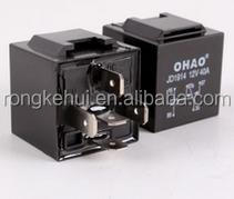 5 Pin Relay Socket Wholesale Relay Socket Suppliers Alibaba